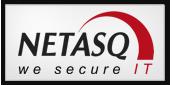 Netasq Firewall