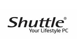 Shuttle XPC Kopen
