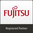 Fujitsu Server kopen