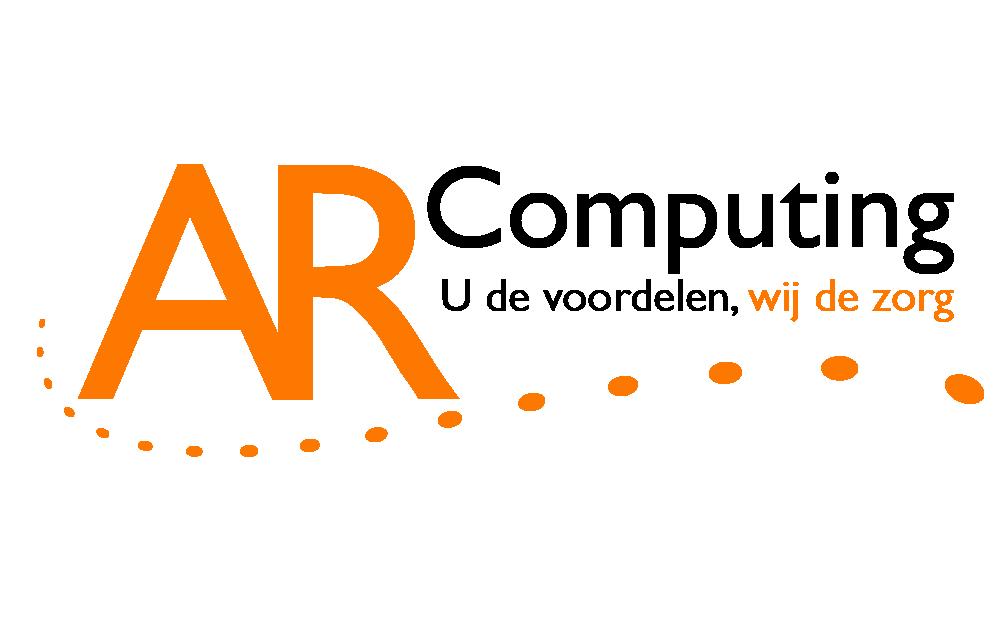 AR Computing